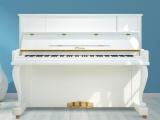 北京鋼琴回收購二手樂器回收鋼琴薩克斯古箏電鋼琴回收卡哇伊鋼琴