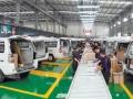 北京FedEx北京联邦电话宣武区长椿街联邦快递客服电话