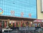 沧州万润悦港城商场商铺出售,独立房证,保底八个点收益