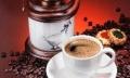 漫咖啡加盟 娱乐场所 投资金额 20-50万元