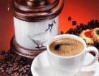 成都如何代理漫咖啡 成都漫咖啡加盟