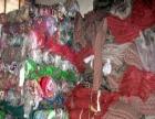 布料回收-面料回收-布匹回收-布头回收