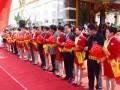 武汉开业庆典服务,武汉开业庆典演出公司
