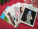 美印兔兔照片书代理加盟,158元做总代 免费赠送照片书一本