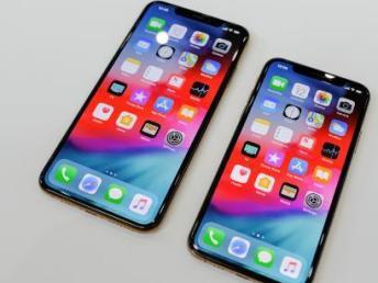 嘉兴iPhone维修价格