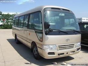 北京专业7-55座中巴 大巴旅游租车 单位班车租公司