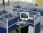 办公家具回收全市上门回收家具家电空调制冷厨房等设备