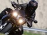 北京摩托車駕校 燕郊駕校丨隨報隨學丨課時靈活丨快速