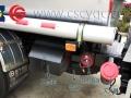 东风多利卡8吨10吨小型加油车厂家直销现车销售