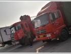 青岛至巨野整车零担 青岛至巨野货运代理