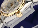 蔡甸区二手卡地亚手表回收-当面交易手表