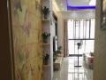 东正国际大酒店 2室2厅1卫