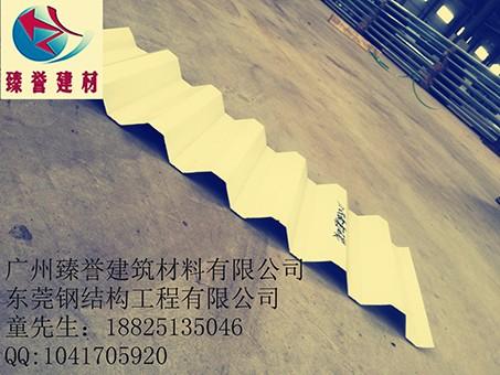 IMG_6885 (3).jpg