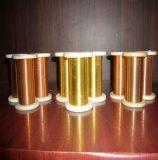 山东铜丝0.070mm 纺织铜丝0.030mm-0.9mm