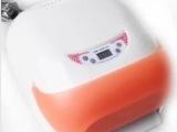 美甲光疗机 36w光疗机 UV光疗灯 指