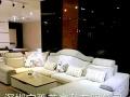 专业皮沙发塌陷维修皮沙发换面翻新皮沙发清洗保养