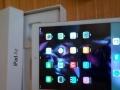苹果iPad5代