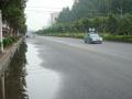 出售番禺-市桥65平米住宅底商200万元