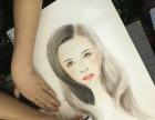 1.广州学习美容美发化妆学校哪里好