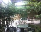 南明周边 红岩桥社区服务中心附近 厂房 1100平米