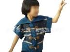 童装针织衫 儿童毛织衫 外贸出口针织衫
