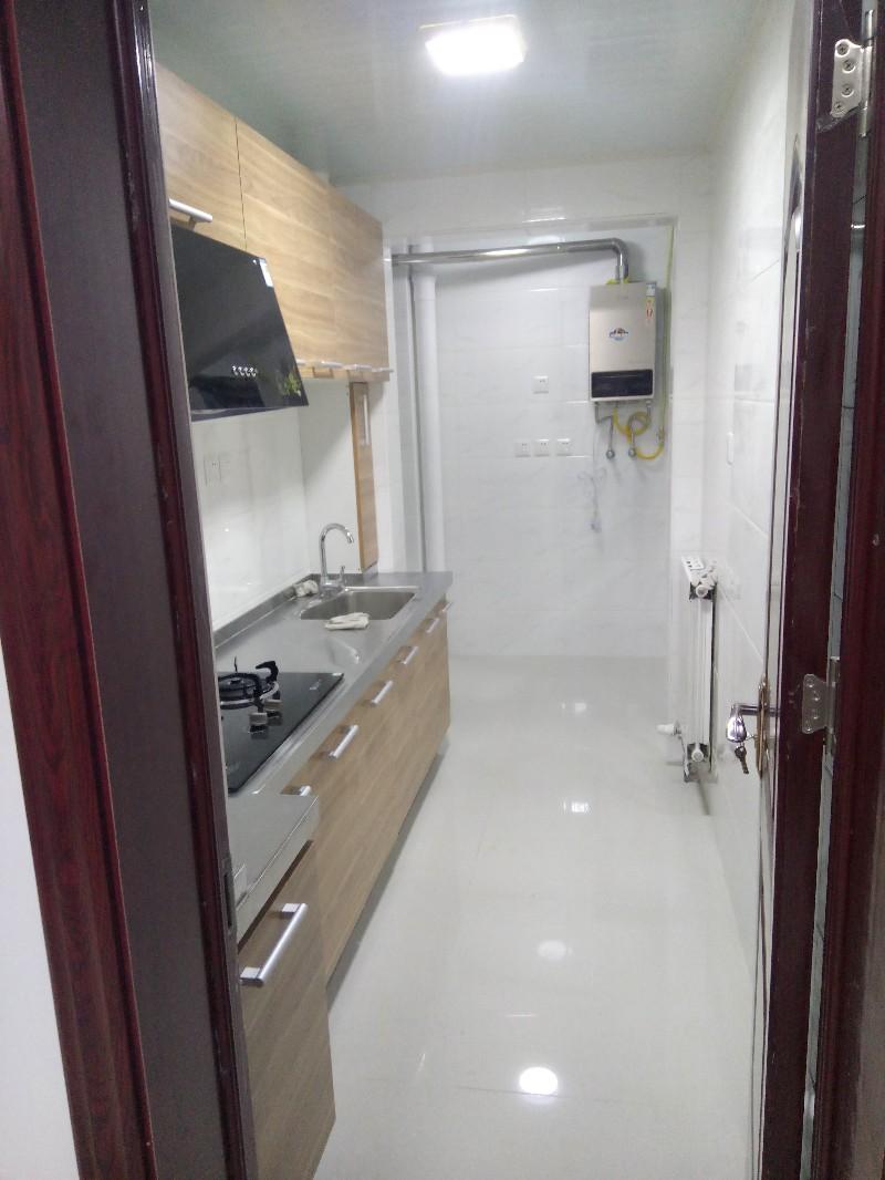 来广营 望京和北苑间东洲家园 3室 2厅 88平米 整租望京和北苑间东洲家园