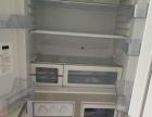 康佳冰箱BCD-369EMP