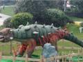 大型恐龙展览模型出租 仿真恐龙模型出租 仿真恐龙展