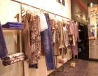 扬州店面设计,商业装修就在扬州宏钜展示