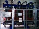 丹阳整流变压器回收公司 上海沪光变压器回收