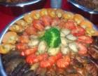 惠州大盆菜,惠州大盆菜外卖,惠州大盆菜宴会上门