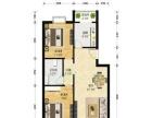 丰台-卢沟桥-银海星月地铁附近精装两室一厅大两居靠谱出售
