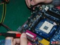 大兴榆垡专业上门维修台式机笔记本电脑 WIFI无线网维修