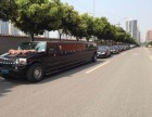重庆主城婚车车型及价格推荐,主城婚车租车网价格表