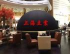 滁州球幕影院出租环球影院租赁360 全方位观影沉浸式体验设备