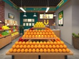 番禺水果加盟水果产品采购供货退换货体系,轻松当老板