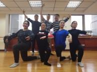 西城区舞蹈培训 北京少儿舞蹈培训机构