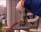 叠彩区专业空调维修 移机 加氟