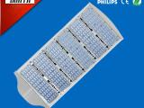 LED高杆挑臂路灯300W新农村建设模组