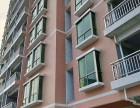 民治地铁口 精装小产权房 金沙公寓 现房发售金沙公寓