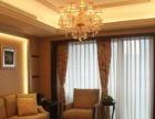 急租江滨石坦大厦 3室2厅160平米 豪华装修 押一付三
