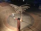 广州平衡术表演 广州特色创意演艺表演节目