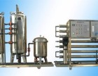 大型EDI水处理设备操作简单,上门安装,通辽清朗