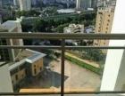 【租房专家为你推荐】三亚市业主急租金鸡岭路领海小区放心房