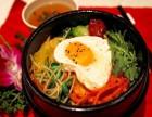 石锅拌饭培训-教您如何学习制作石锅拌饭-石锅拌饭加盟