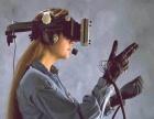 VR游戏设备/大型水上闯关