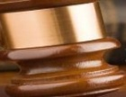 HR劳动、工伤案件专业律师