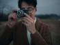 厦门伊诺仟金婚纱摄影现在有什么活动