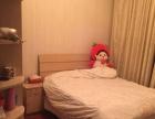 铂金酒店公寓 1室0厅1卫