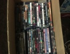 近90几张蓝光bd的电影碟打包卖